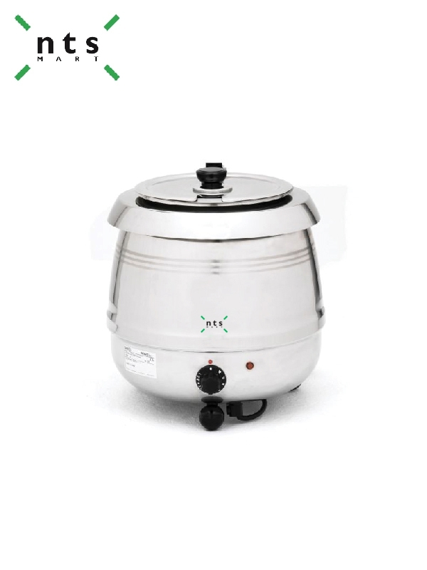 product - Soup Warmer
